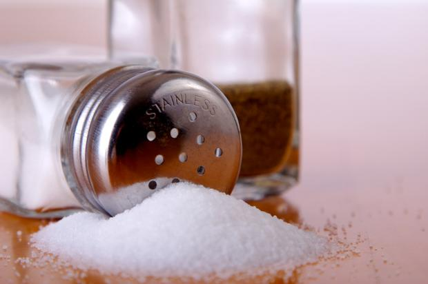 Spilling salt: The origins of this superstition lay in how much value was placed on salt as a seasoning for food, therefore spilling it was bad luck. It also is responsible for the origin of the phrase for someone to 'not be worth their salt'.