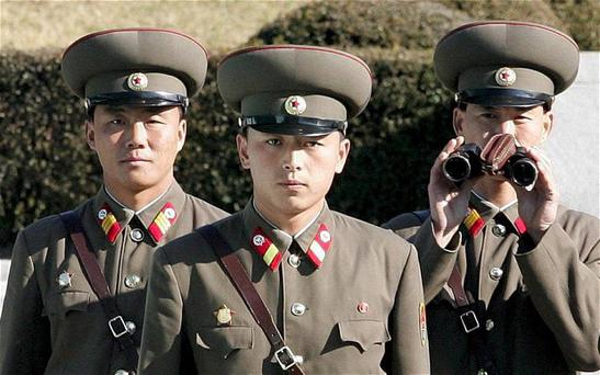 South Korea says more than 500 of its citizens have been abducted by North Korea in the 60 years since the end of the 1950-53 Korean War