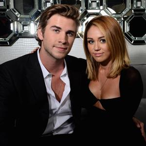 The announcement comes after Miley unfollowed her fiancé on Twitter over the weekend.