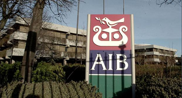 Set to mount pickets on branches of EBS and AIB before the eleventh hour decision by management to honour the payment.