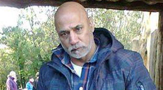 Nazir 'Dave' Hussain (56), from Wexford, is understood to have been abducted and killed by an armed gang in Kashmir August 12.