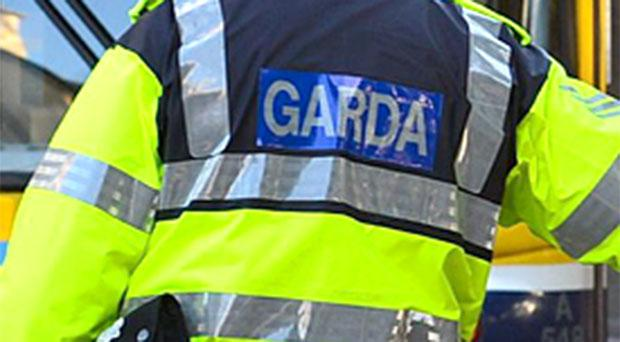 Gardai charged with assault after allegedly pepper-spraying a teenager