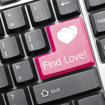 Online predators can check out hundreds of available women on dating sites before picking the ideal target