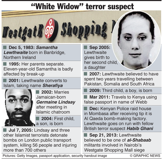 <a href='http://cdn3.independent.ie/incoming/article29606424.ece/binary/gn-widow.png' target='_blank'>Click to see a bigger version of the graphic</a>