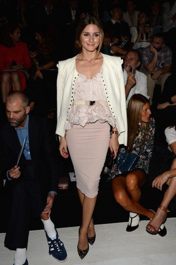 181935412-olivia-palermo-attends-the-nina-ricci-show-gettyimages.jpg
