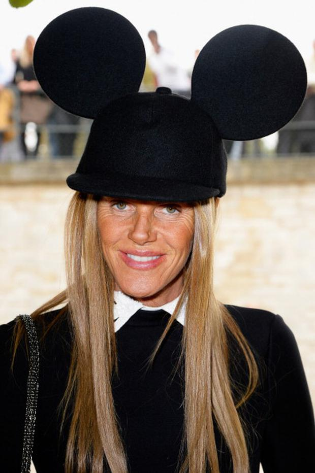 182104979-anna-dello-russo-arrives-at-the-viktor-rolf-gettyimages.jpg