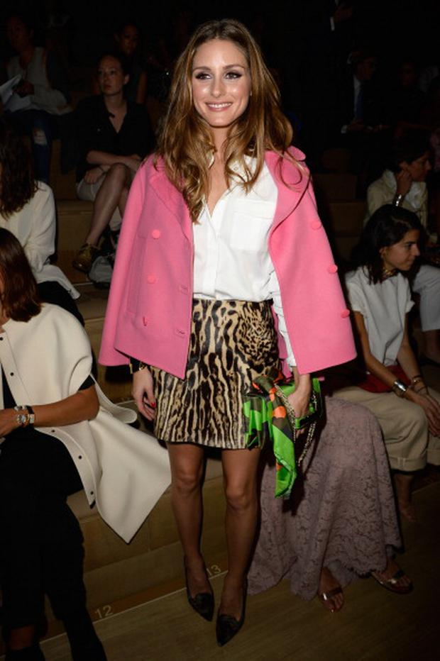182586422-socialite-olivia-palermo-attends-the-gettyimages.jpg