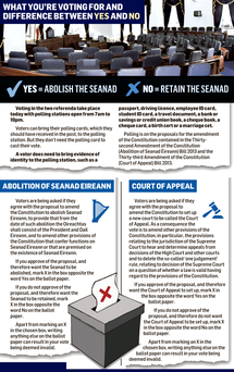<a href='http://cdn1.independent.ie/incoming/article29633643.ece/binary/seanad.PNG' target='_blank'>Click to see a bigger version of the graphic</a>