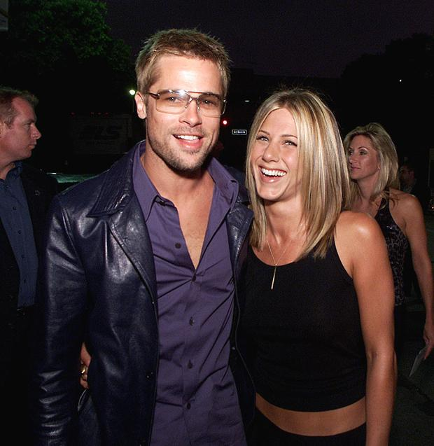 brad-pitt-jennifer-aniston4.jpg