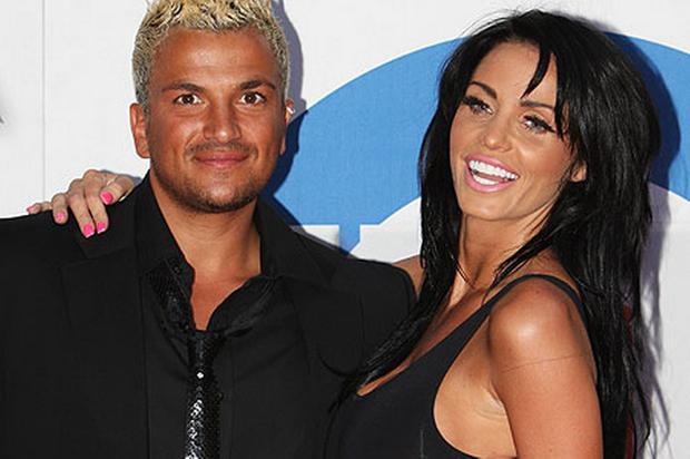 image-3-for-katie-price-and-peter-andre-gallery-12846267-393394.jpg