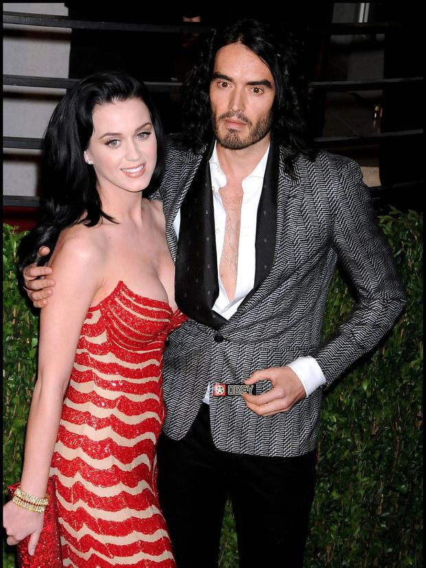 katy_perry_and_russell_brand.jpg