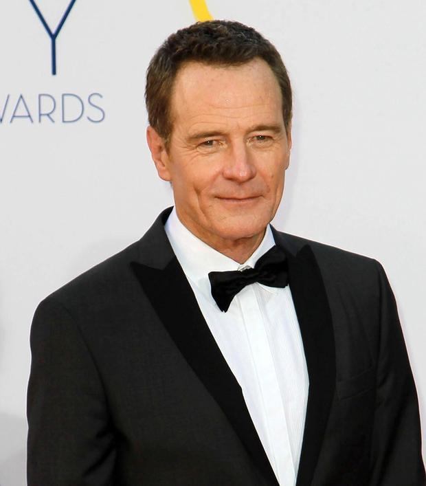 bryan-cranston-64th-annual-primetime-emmy-awards-01.jpg
