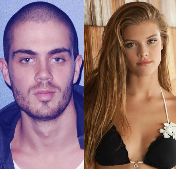 who-has-max-george-dating