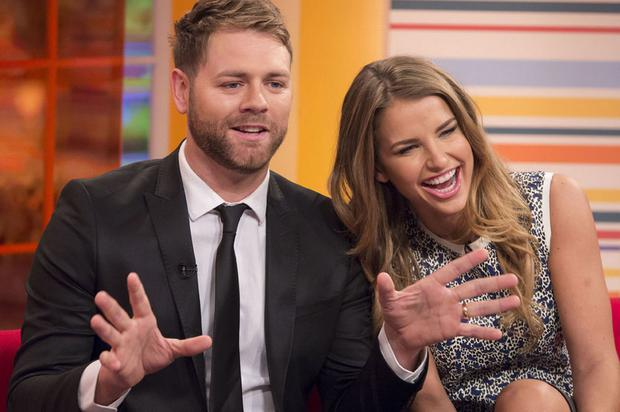 Brian-McFadden-and-Vogue-Williams-Daybreak-2310653.jpg