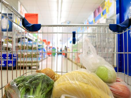 A formal investigation into pricing in the groceries sector has been launched by the CCPC