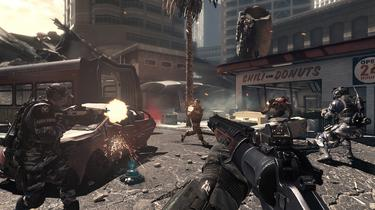 Call of Duty: Tips for playing like a Pro - Independent ie