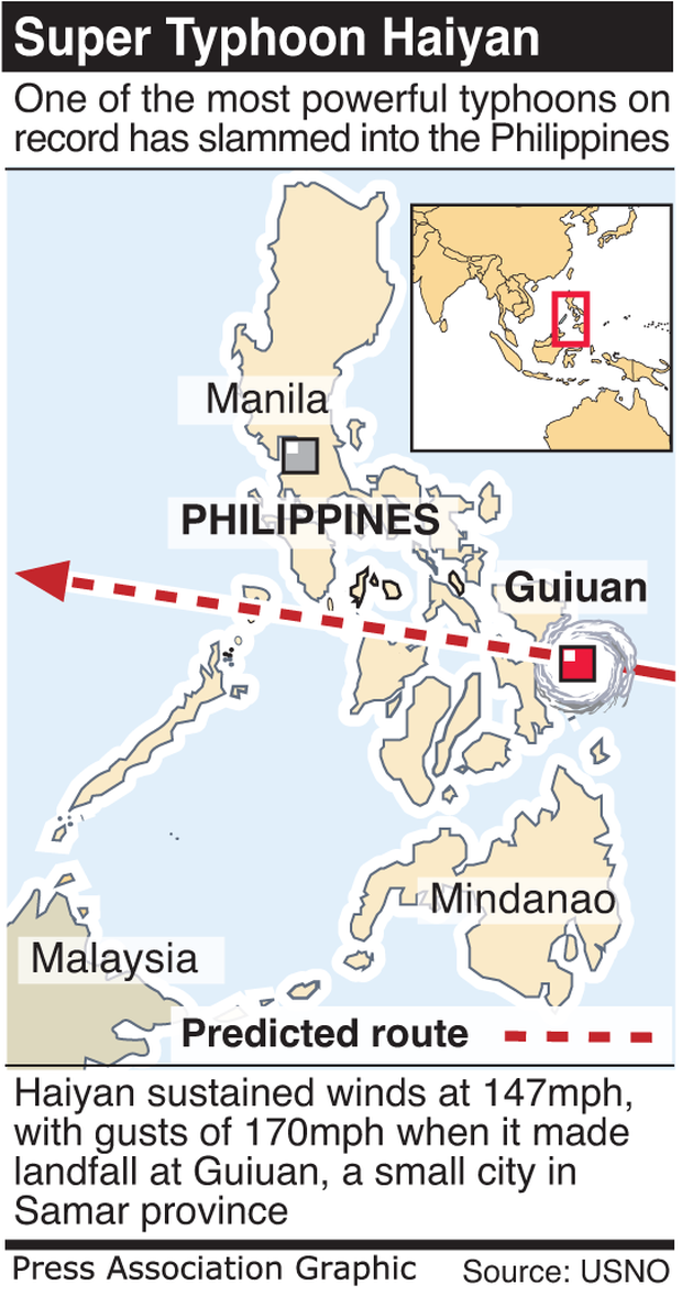 <a href='http://cdn1.independent.ie/incoming/article29737498.ece/binary/PHILIPPINES-Typhoon.png' target='_blank'>Click to see a bigger version of the graphic</a>