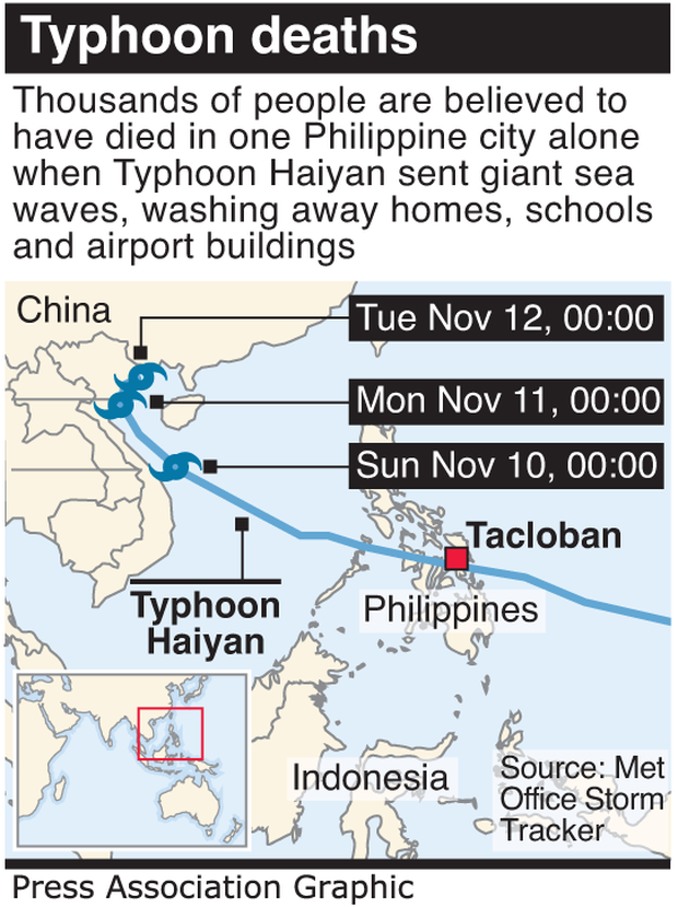 <a href='http://cdn3.independent.ie/incoming/article29741580.ece/binary/ASIA-Typhoon.png' target='_blank'>Click to see a bigger version of the graphic</a>