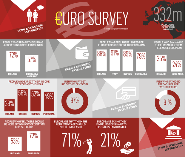 <a href='http://cdn3.independent.ie/incoming/article29748874.ece/binary/BUSINESS-euro-survey.png' target='_blank'>Click to see a bigger version of the graphic</a>