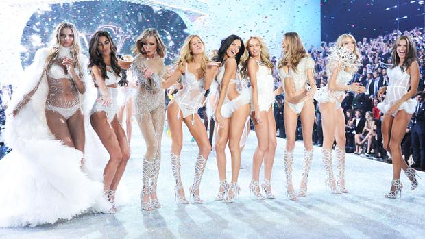 Victoria_Secret_Fashion_Show_2013.jpg