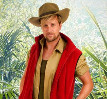 'Im A Celebrity' became the highest-rated programme in the history of 3e on Sunday night, with an average of 339,200 tuning in.