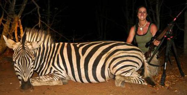 Picture: Melissa Bachman