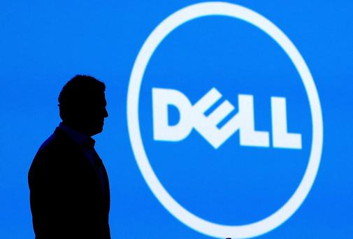 Dell's Irish bank offers loans for the purchase of Dell technology