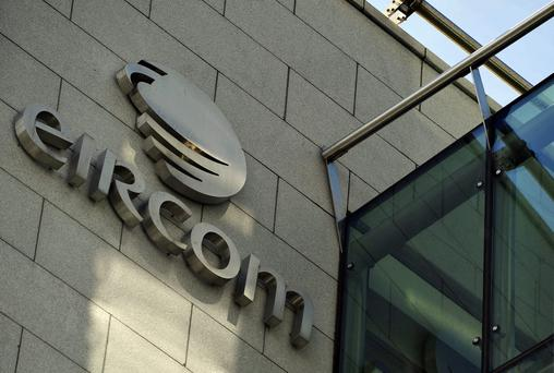 The Eircom name has existed since 1999, when Telecom Eireann was rebranded ahead of its stock market flotation.