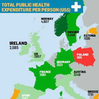 <a href='http://cdn3.independent.ie/incoming/article29797955.ece/binary/health-spending-1000.png target='_blank'>Click to see a bigger version of this graphic</a>