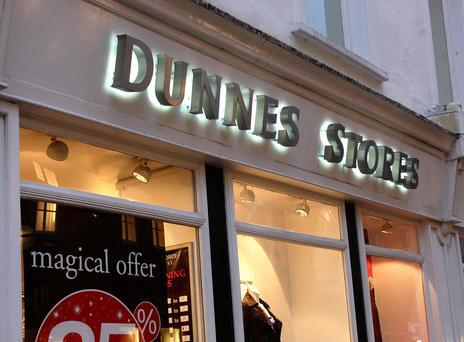Dunnes Stores was criticised by the EAT for spying on workers after becoming suspicious they were eating deli food