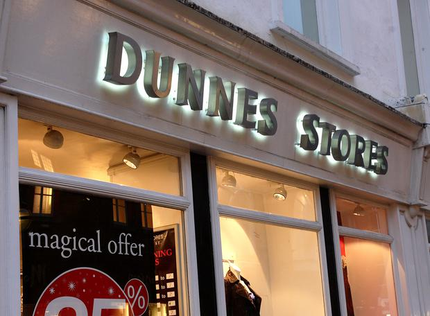 An employment appeals tribunal has found that Eleanor Preston was unfairly dismissed by Dunnes and ordered the supermarket giant to pay her €16,630