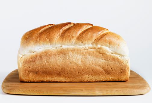 Around €150,000 is forked out every year on bread by the Defense Forces