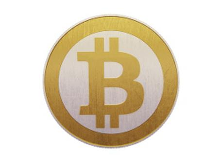 Bitcoins currency