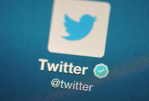 Twitter 'better place to work than Facebook'