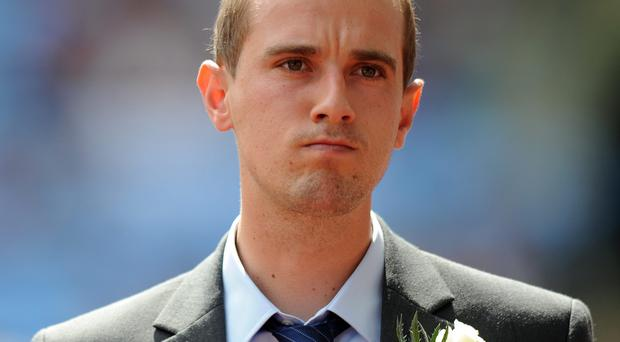 Mark Sampson has been appointed the new England Women's head coach, the Football Association has announced
