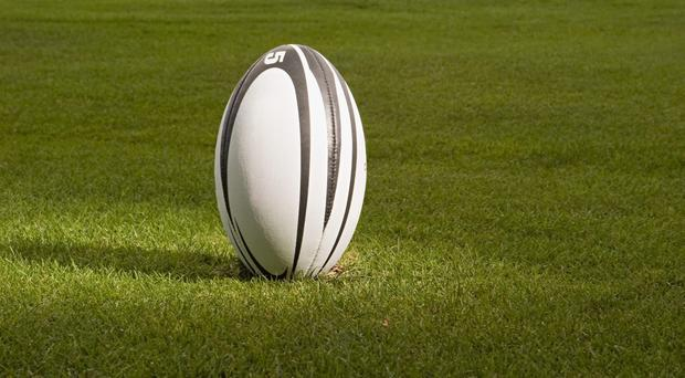 AIL Division 1A Round-Up