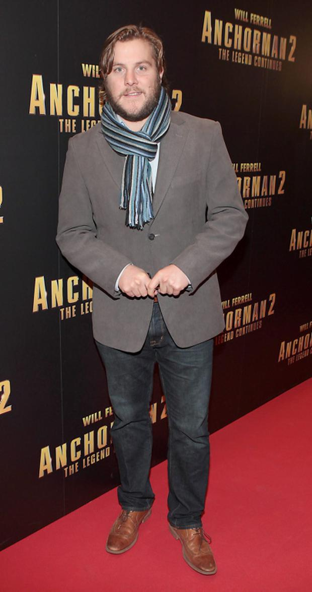 anchorman 2 premiere at_17.jpg