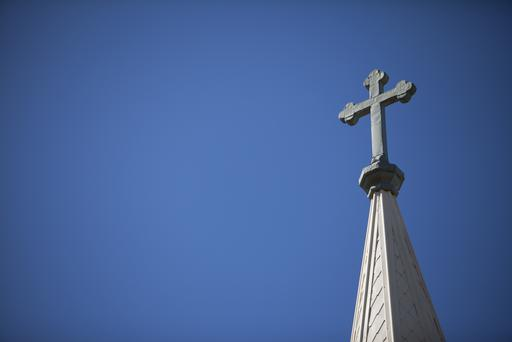 The watchdog highlights a lack of clear standards regarding the supervision of priests