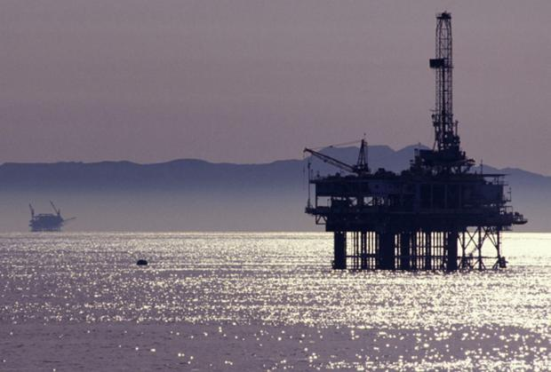 There could be 1.1bn barrels of oil and 17 trillion cubic feet of natural gas at the Skellig block.