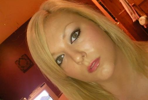 Leanne McCloskey died after taking PMA the ecstasy-like drug