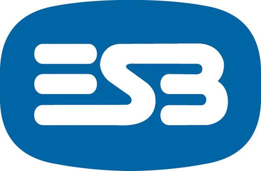 Lawyers for the ESB Group of Unions have sent a letter to the company's CEO and Chairman