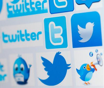 Michael Sippey said Twitter never wants to introduce features at the cost of users feeling less safe
