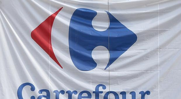 Carrefour to audit abbatoirs, demand cameras for animal welfare
