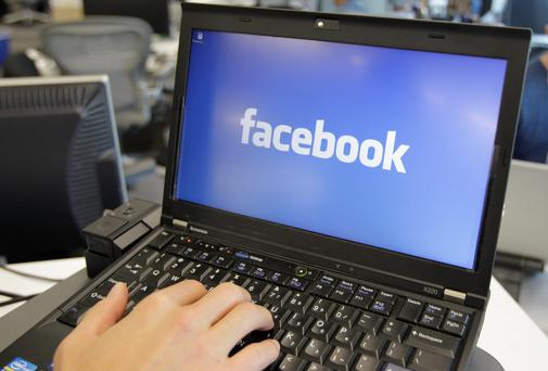 Facebook's move to establish a new data centre in Meath would make it one of Ireland's largest tech employers