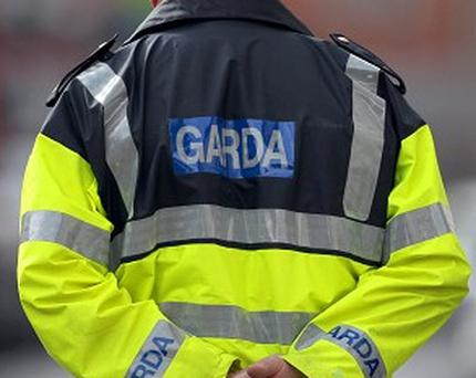 A young girl has been injured in a serious road traffic incident in Galway
