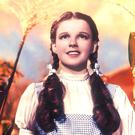 Dad's favourite: Judy Garland