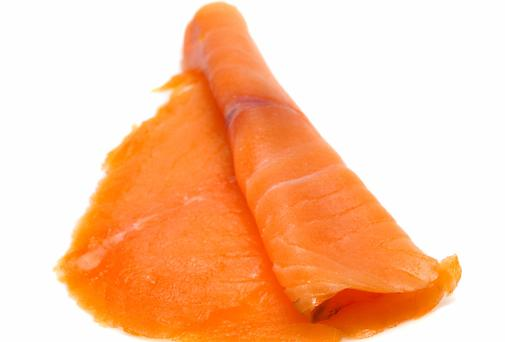 Clarke's Fish Exports Ltd has withdrawn batches of its smoked salmon