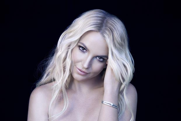 Britney Spears opens up on bipolar disorder: 'I turn into a
