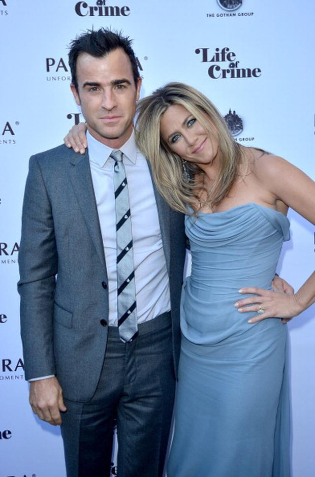 180573041-actress-producer-jennifer-aniston-and-actor-gettyimages.jpg