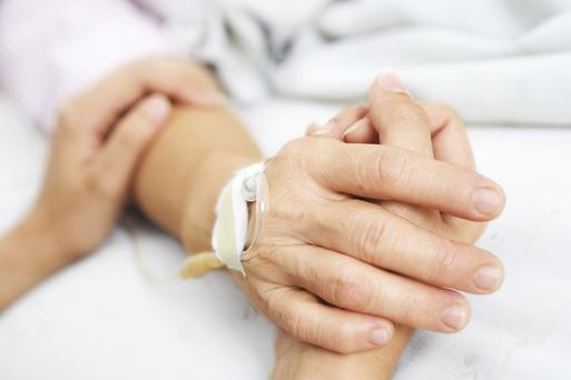 The worst financial pain has been felt by the decision to make it more difficult to get a full medical card for all age groups, particularly over 70s. Photo: Getty Images